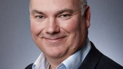 Mark Frear from SAP to join Chrome Consulting Management Team