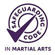 Safeguarding Code in MA-01.jpg