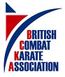 BCKA LOGO FINAL cropped logo.jpg