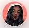 DJ Mutaal Apple Music