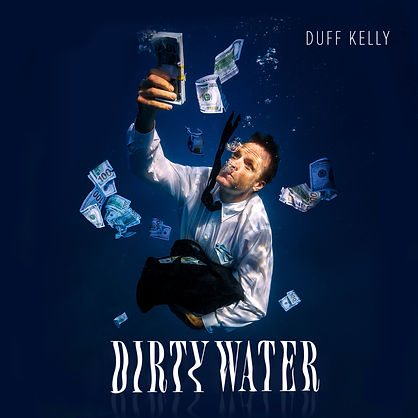DIRTYWATER_COVER.jpg
