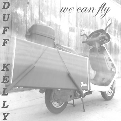 We Can Fly- ALBUM COVER.jpg
