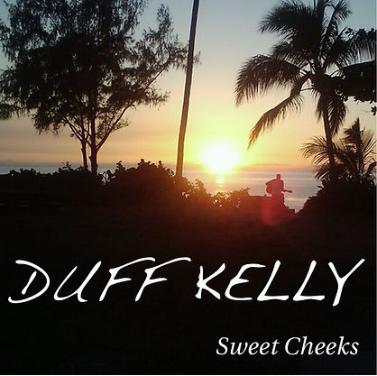 Sweet Cheeks-ALBUMCOVER.jpg