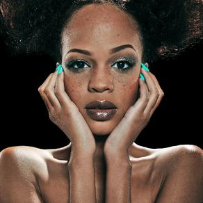 5 Reasons Why Black Hair Rocks