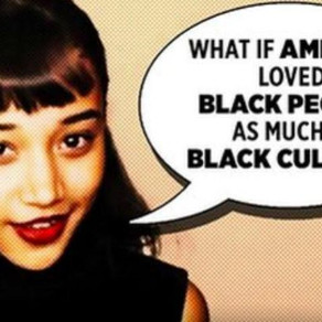 The Culture of Black Hair