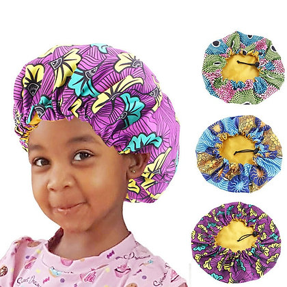 Headwrap Hat