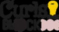 logo-1024x556.png
