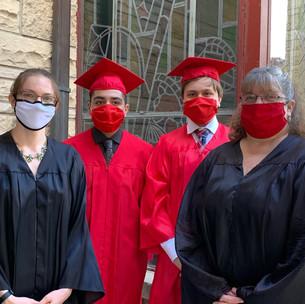 graduation covid.jpg