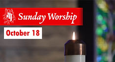 Sunday Worship YT Cover Template copy fo