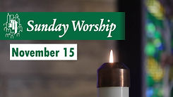 Sunday%20Worship%20YT%20Cover%20Template