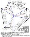 Trinity Pyramid paper fold and glue.jpg