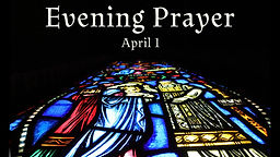 Evening Prayer.jpg