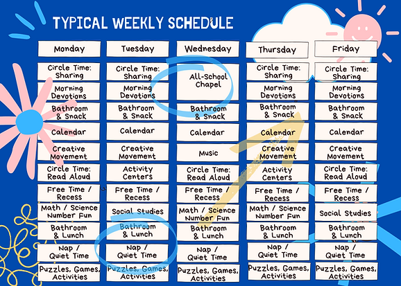 Typical Daily Schedule Preschool.png