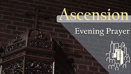 Ascension evening.jpg