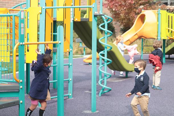 PK K playground.jpg