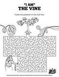 Vine Maze[10461].jpg