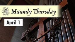 Maundy Thursday cover.jpg