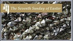 Easter 7.jpg