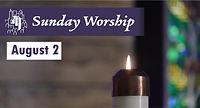 Sunday Worship 8.2.jpg