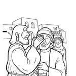 Blind Man cap.JPG