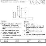 Blind Man Crossword.jpg
