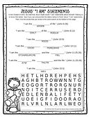 Word Search - For Older Students.jpg