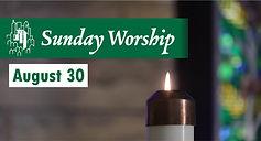 Sunday Worship YT Cover Template.jpg