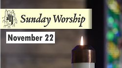 Sunday Worship YT Cover Template.png