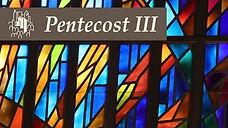 Pentecost%203_edited.jpg