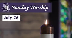 Sunday Worship FB Cover.jpg