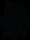 SLC Logo Vector - Black.png