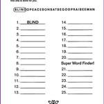 Super Word Find - Blind Man.jpg