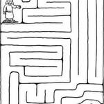 Blind Man Maze.jpg