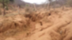 erosion-1024x576.jpg