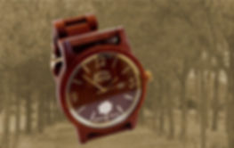 man-watch-web-new.jpg