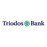 TRIODOS BANK LOGO editado.png