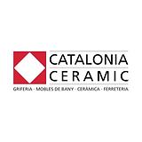 CATALONIA CERAMIC LOGO.png