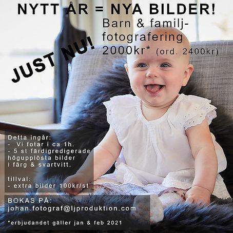 2021_01 barnfotografering 1.jpg