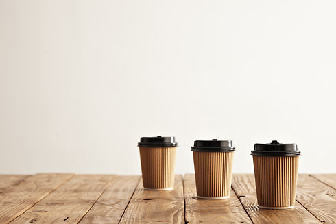 to go koffie.jpg