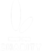Fruit for Charity - White.png