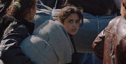 For Refugees Thumbnail 2.jpg