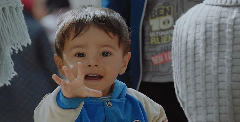 For Refugees Thumbnail 1.jpg