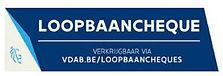 logo vdab.jfif
