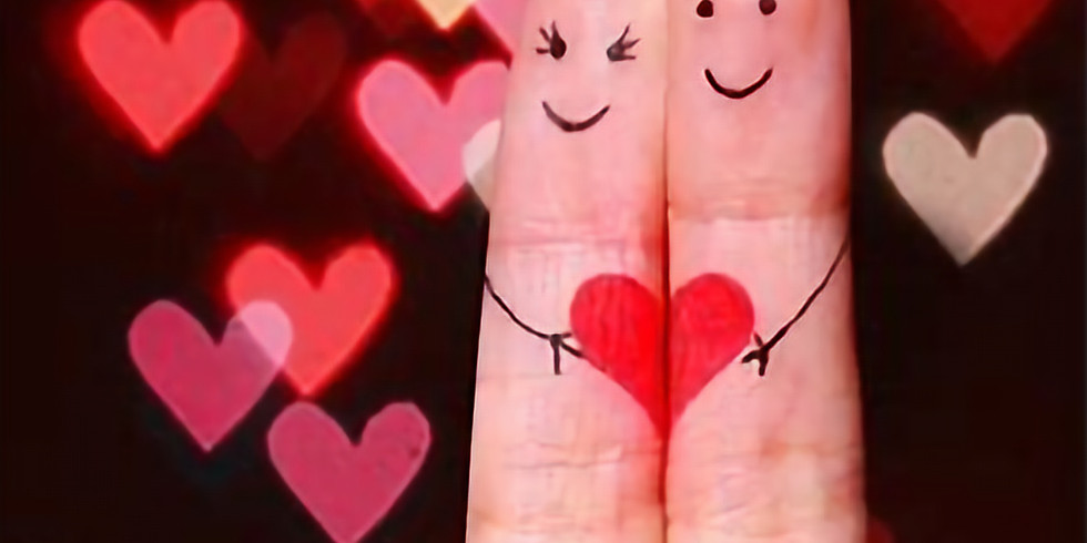 Biodanzoom en couple