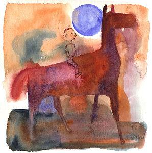 cheval soleil bleu.jpg