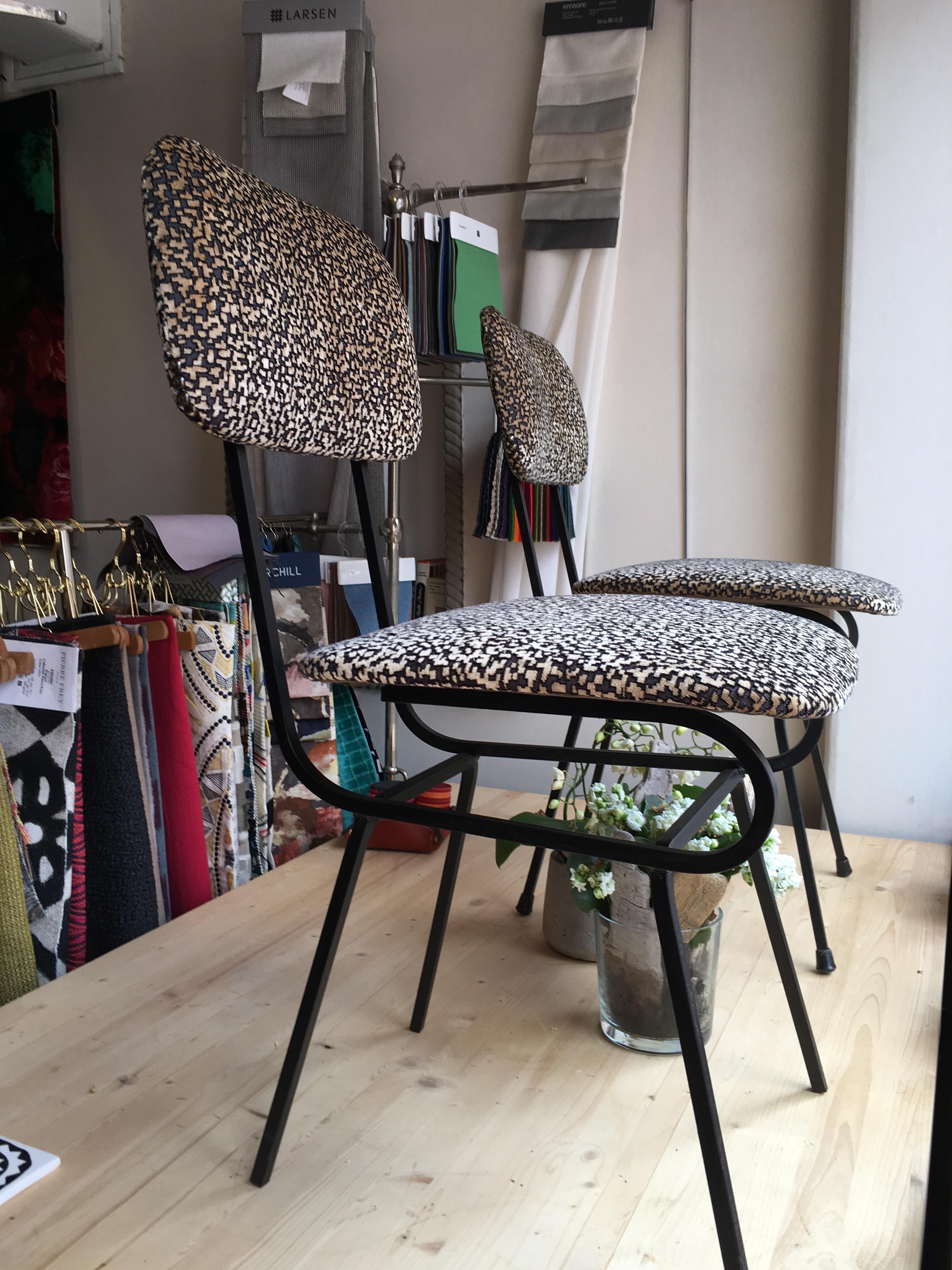 artisan tapissier toulouse. Black Bedroom Furniture Sets. Home Design Ideas