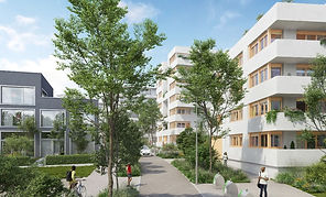 Cergy Linandes Epis.jpg