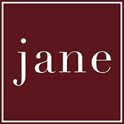 Jane Restaurant - One of the Top 10 Restaurants in Downtown Santa Barbara