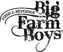 BFB logo - pos.jpg