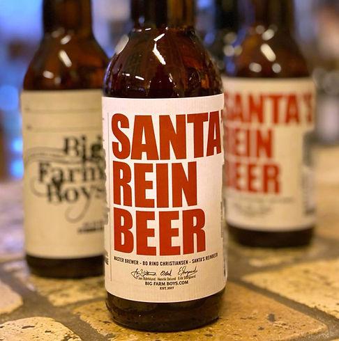 BFB Santa's Reinbeer - packs2.jpg